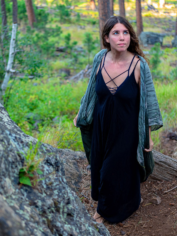 juliana celeste breathwork